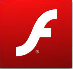 Adobe Flashplayer 11.3.300 for IE,FireFox,Chrome,Opera