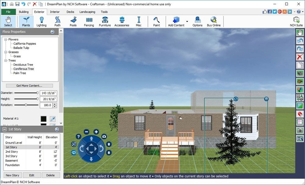Freeware download graphics - Free online home design software ...